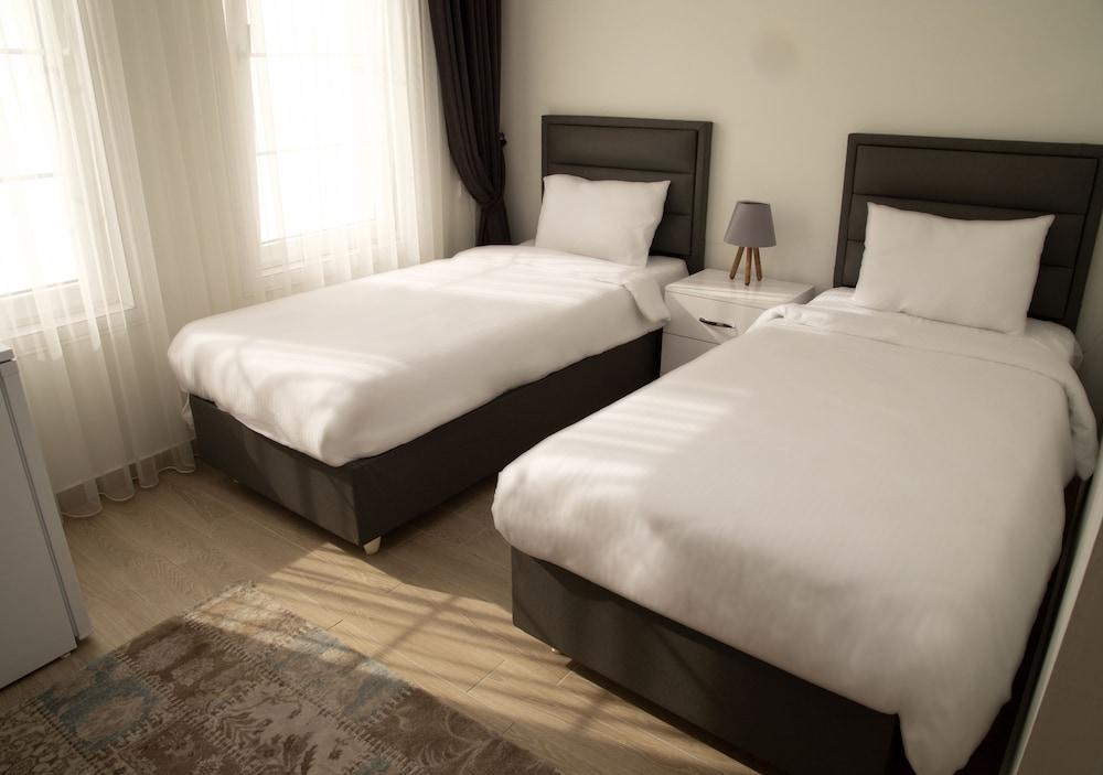 Murano Hotel: 2019 𝗗𝗲𝗮𝗹𝘀 & 𝗣𝗿𝗼𝗺𝗼𝘁𝗶𝗼𝗻𝘀 | Expedia Singapore