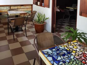 Sojourn Beds & Cafe - Hostel