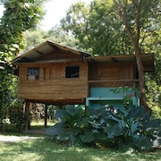 New Listing - Casa Pitayha - For Nature Lovers & Surfers