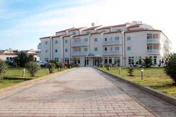 Arcus Hotel Medulin