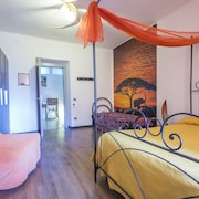 Bed & Breakfast al Nettuno