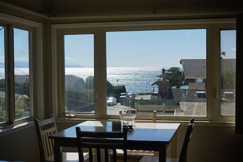 Condo-style Santa Cruz Vacation Rental