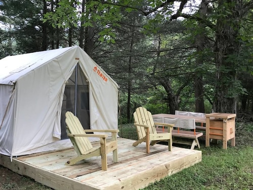 Hotels near Worlds End State Park, Pennsylvania: Find Cheap