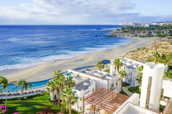 The Casita Suites at Marquis Los Cabos All Inclusive - Adults Only