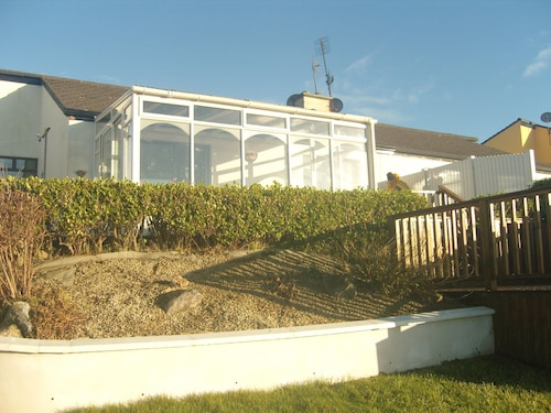 Amazing Sea Views From This Beautiful Kinsale Property