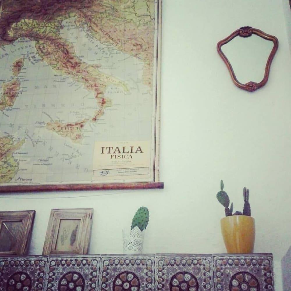 Quarto Paradiso B&B Deals & Reviews (Taormina Coast, ITA