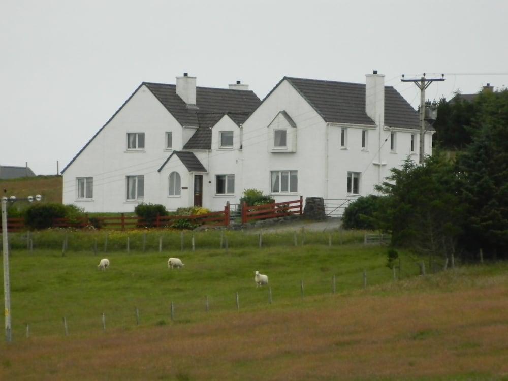 Wardicott (Isle of Lewis) – 2019 Hotel Prices | Expedia co uk