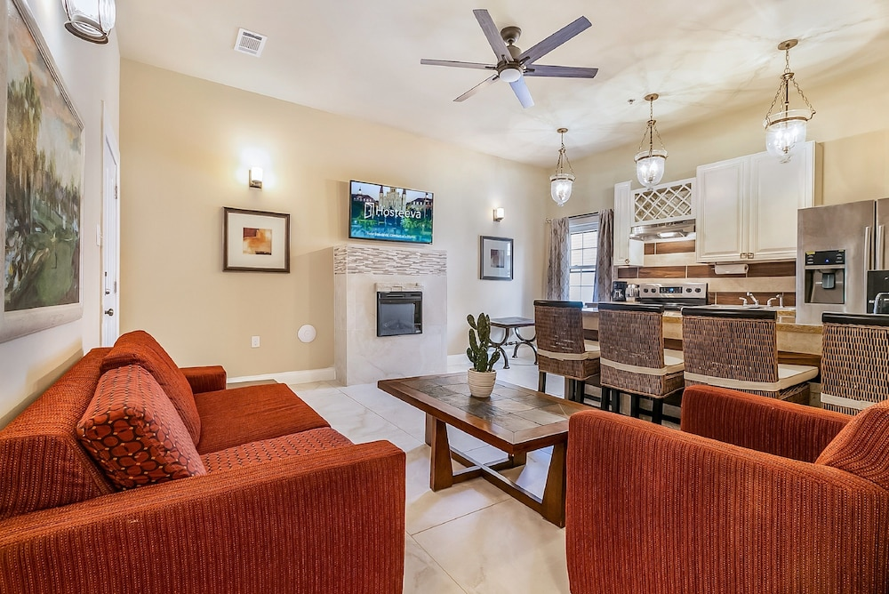 Featured Image, 2BD Spacious condo Steps from ST Charles