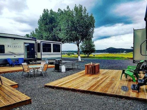 Best RV Resorts in Northern Arizona for 2019: Find Cheap