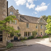 New Listing - Luxury Spacious House in Bradford on Avon - Near Bath
