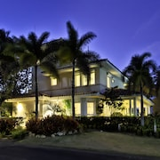 Dorado Beach Cottages 14