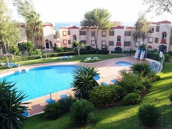 Club Caronte - Apartment