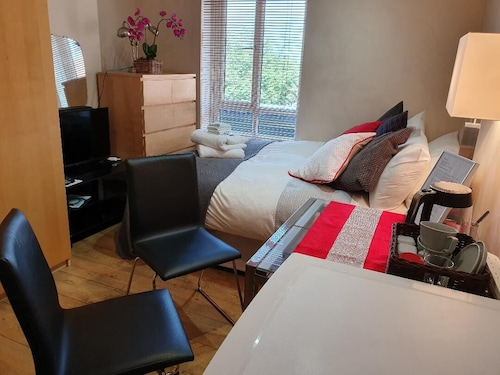 Double Room - Orpington