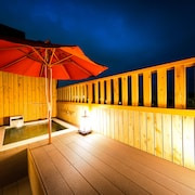 Hotel Shonan Bay - Adults Only