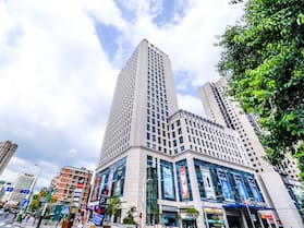 City Comfort Inn Nanning Keyuan Avenue