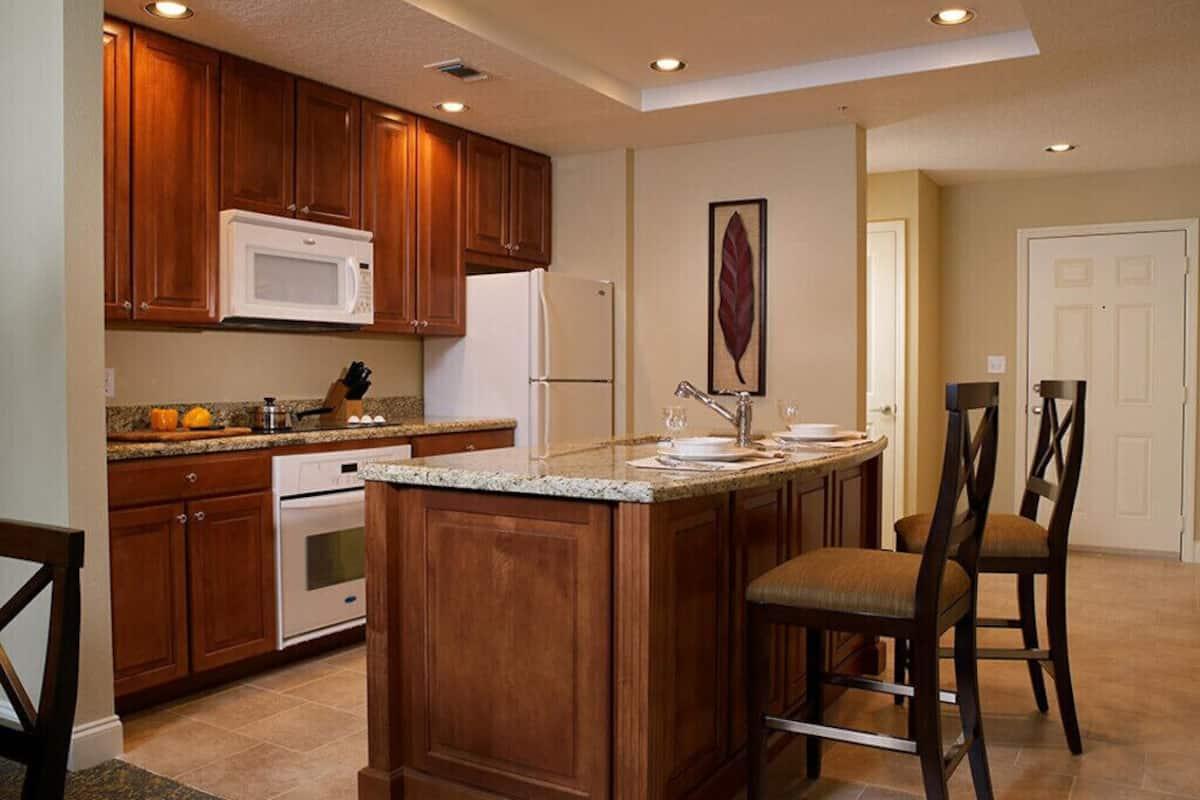 Sheraton Vistana Villages 2 Bedroom Villa Family Friendly Orlando In Orlando Fl Expedia