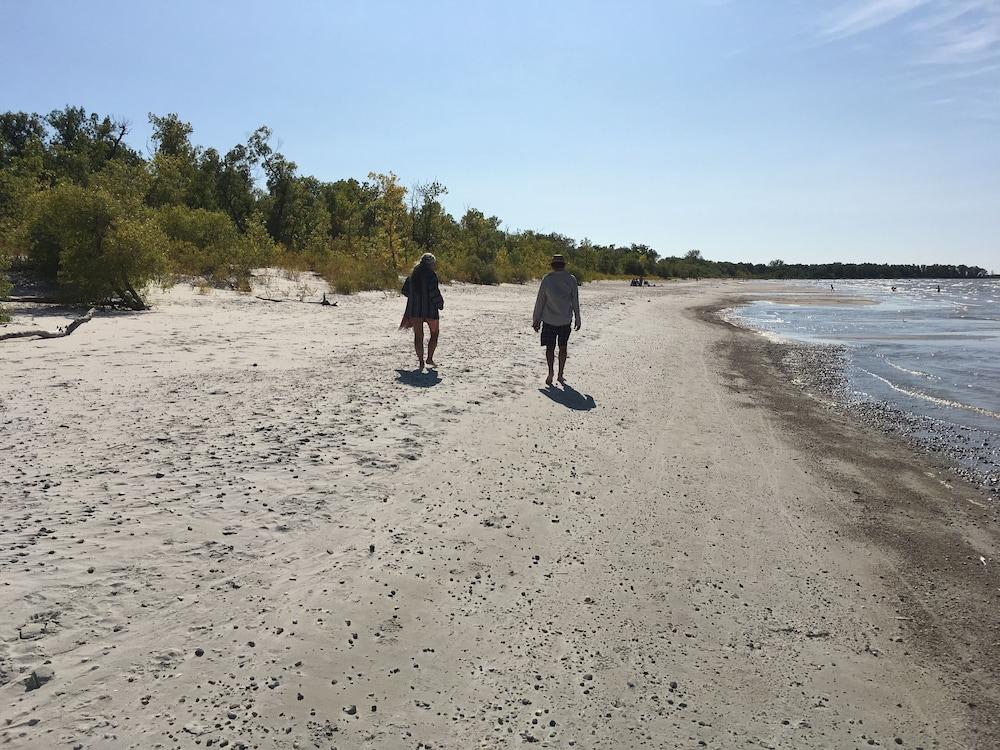 Best Beach Campsite Nude Resort Wisconsin Jpg