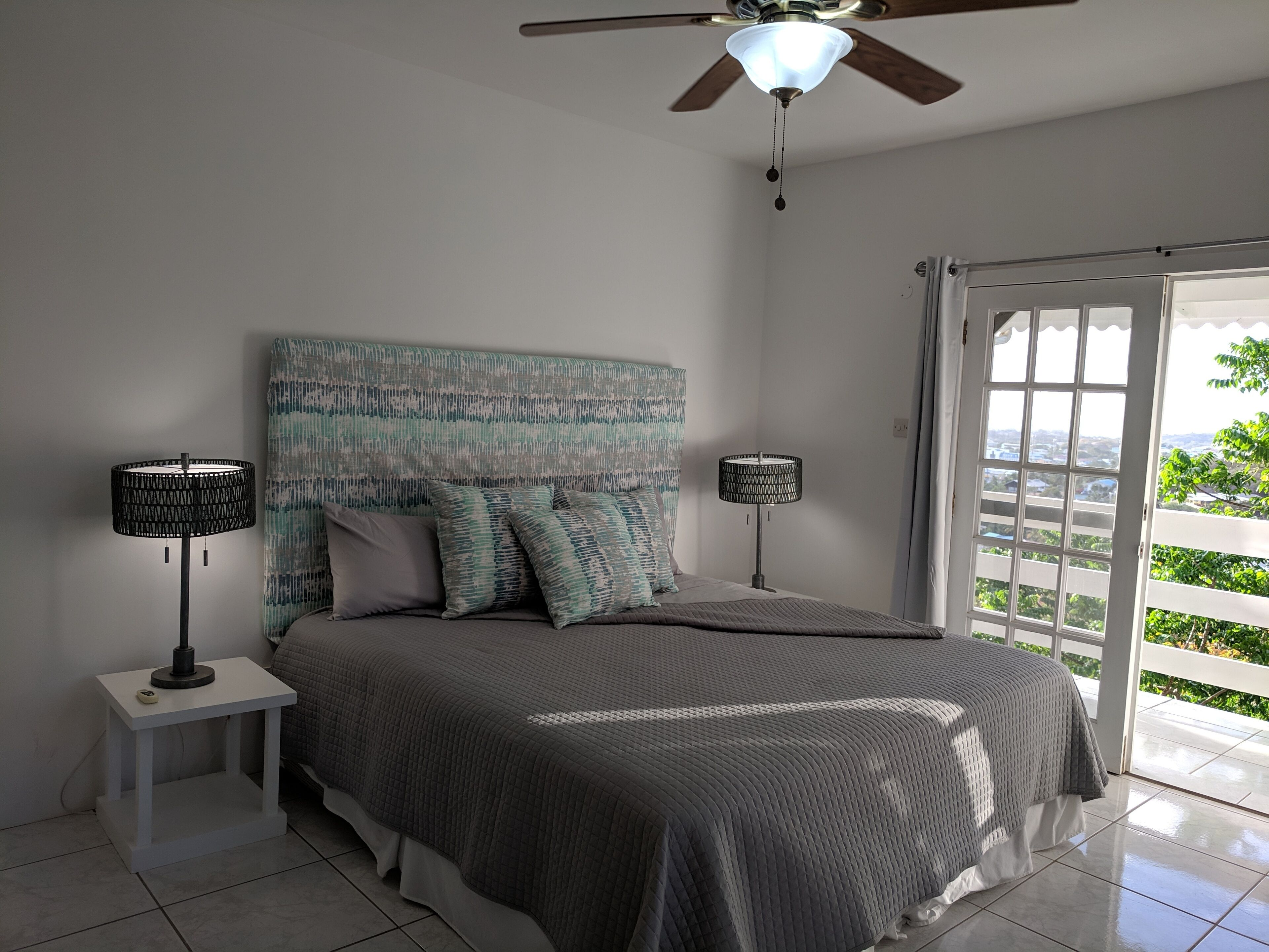 Picture of: Aegis Villa Just Listed Great Location To Rodney Bay The Marina Sleeps 6 Gros Islet Saint Lucia Expedia Dk