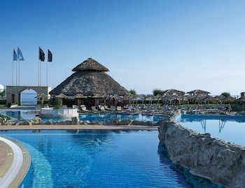 Atlantica Caldera Palace - All Inclusive