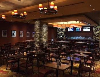 casinos near bar harbor me