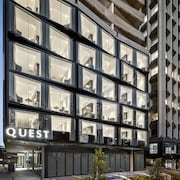Quest North Sydney