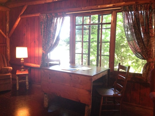 West Michigan's Beautiful White Lake & Glaser's Glenn Log Cabin #2: Summer Fun