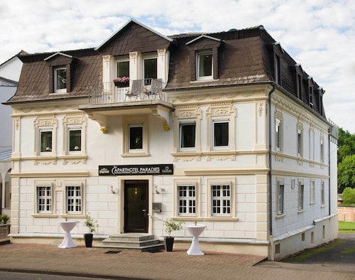 Best 3 Star Hotels Salz - 3 Star Hotels in Salz from AU$107