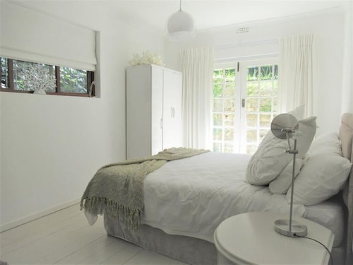 Kirstenbosch Gardens Retreat Flat Let