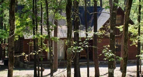 Best Cabins In Broken Bow For 2019 Find Cheap 64 Cabins