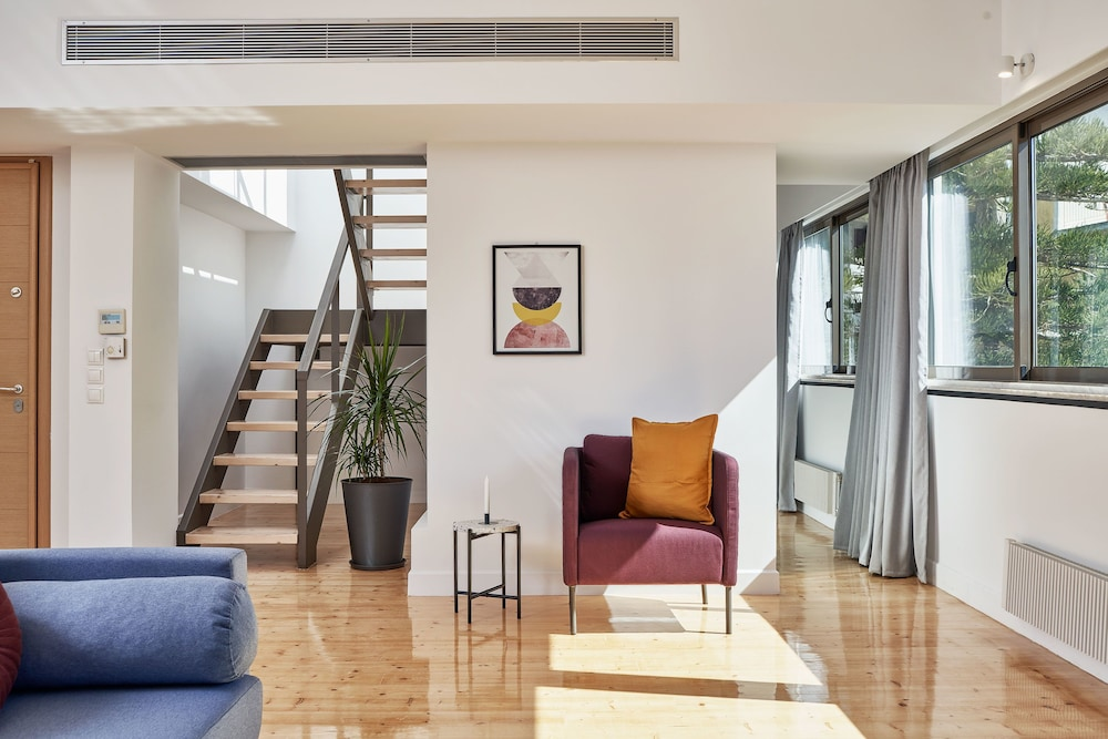 Featured Image, Micon Lofts