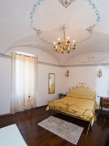 Bed and Breakfast Palazzo Rosati