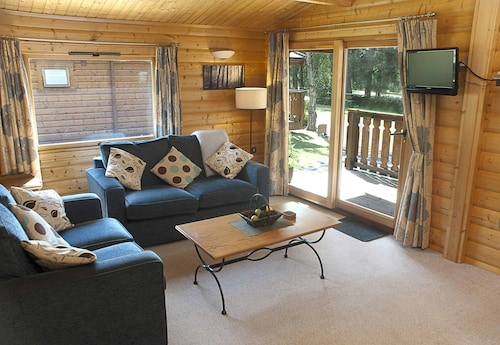 Cottesmore Golf Self Catering Cottages