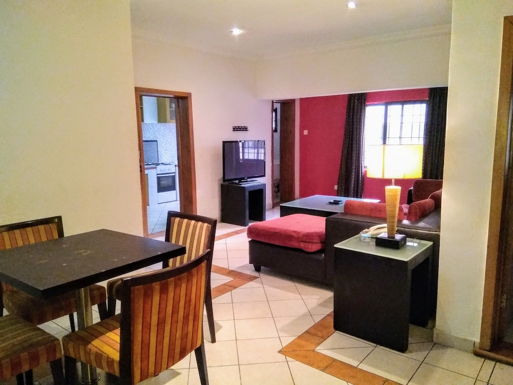 Kuroko Apartments: 2019 Room Prices $72, Deals & Reviews | Expedia on sudan in map, luxembourg in map, jordan in map, andorra in map, bahrain in map, macedonia in map, uzbekistan in map, brunei in map, togo in map, somaliland in map, djibouti in map, boko haram in map, easter islands in map, connecticut in map, saint lucia in map, turkmenistan in map, czech republic in map, senegal in map, south africa in map, cook islands in map,