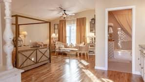 1 makuuhuone, internet, vuodevaatteet