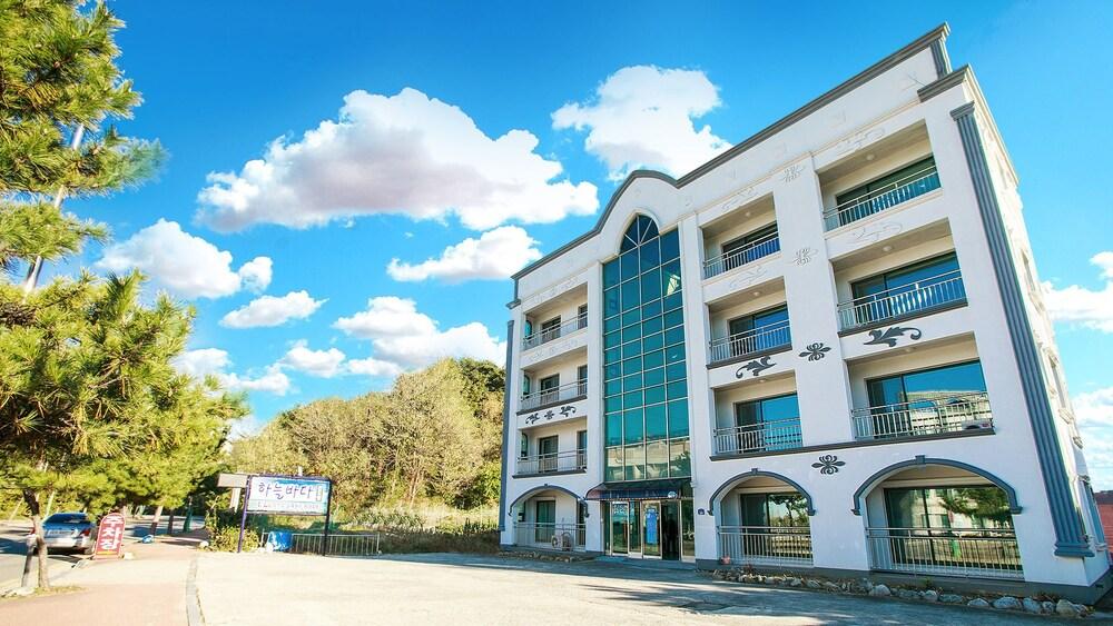 sky sea pension in sokcho hotel rates reviews on orbitz rh orbitz com