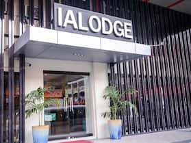 iaLodge