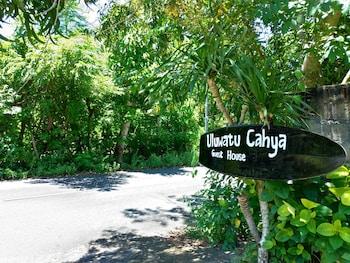 Uluwatu Cahya Guest House