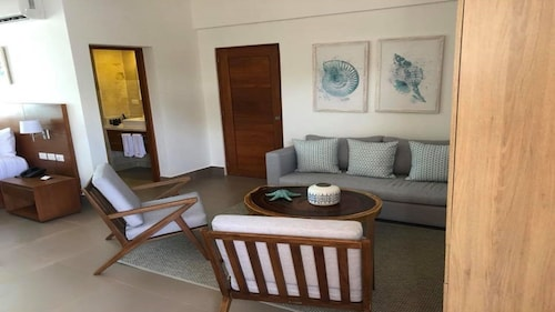 Lifestyle Presidential Studio Suite Cabarete VIP Gold -chairman's Circle