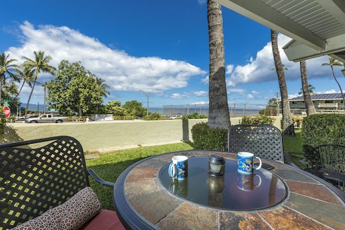 Best Kailua Condo Rentals In 2020 Cheap 161 Vacation