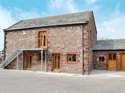 1 Bedroom Accommodation in St Bees, Near Whitehaven