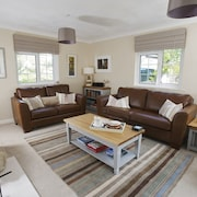 2 Bedroom Accommodation in Wareham