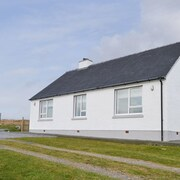3 Bedroom Accommodation in Near Lochboisdale