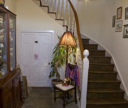 Balmashanner Bed and Breakfast