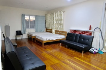 ARent - Serviced House - Mt Albert