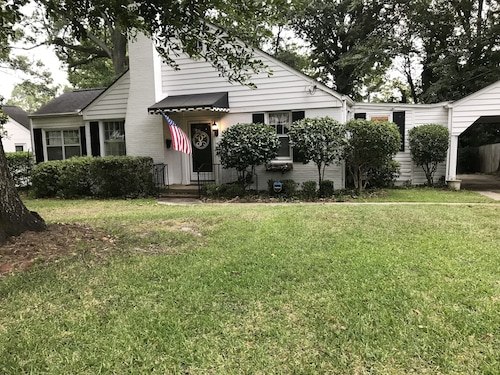 Master's Rental - 4 min From Augusta National