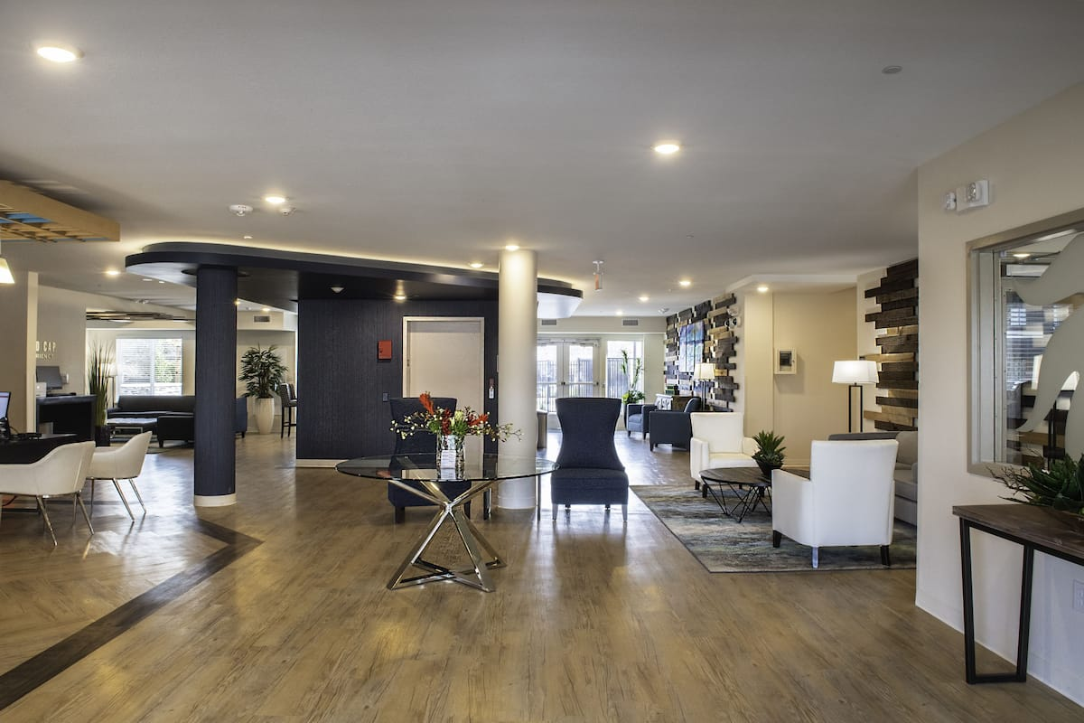 interior designers kansas city ks funeral homes