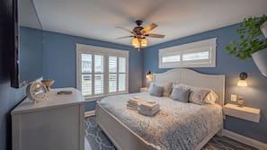 6 bedrooms, Internet