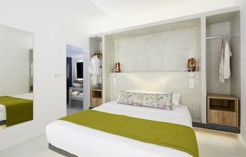 Viaggio a Santorini | Offerte viaggi a Santorini con Expedia.it