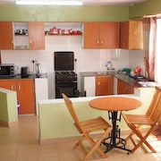 Acacia Furnished Apartments Nanyuki