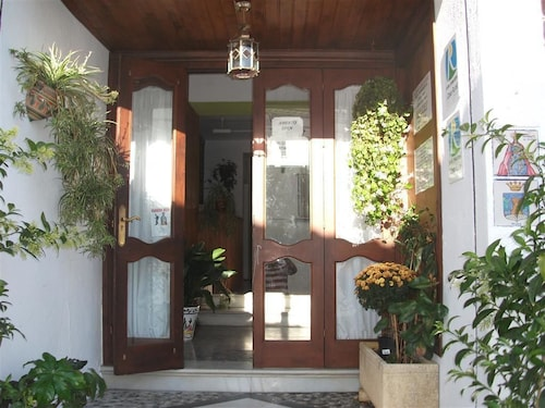 Museo Del Vino.Museo Del Vino De Mijas Accommodation Au 68 Hotels Near Museo Del